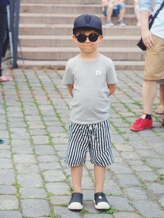 Skidit looks // MAMI GO GO Camilla, Bucket Hat, Babies, Children, Fashion, Babys, Kids, Moda, Bob