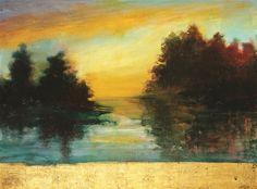 Marsh Revisited
