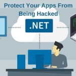 How to Protect ASP.Net Application From Hacking  In this article, we are going explain to you how you can protect your ASP.Net Application from being hacked and provide you all type of solution. How to Protect ASP.Net Application From Hacking