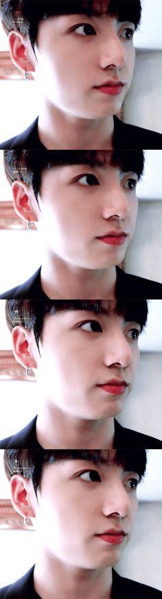BTS ~❤️ ||| EPISODE BTS #BTS #JUNGKOOK