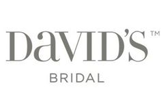 #DavidsBridal