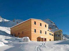 Bagger fahren auf: Matterhorn bleibt einen Sommer lang gesperrt – Westschweiz – Blick
