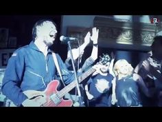 The Cops tributo a The Police sala Madchester Apoteósico, Magistral - YouTube