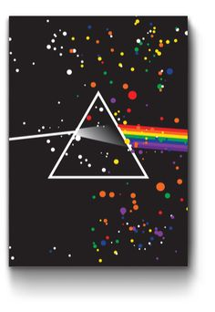 Did you exchange a walk on part in the war for a lead role in a cage?   Love Pink Floyd ? Then you NEED this amazing canvas by Arjun Arunkumar.  Get it here : http://paintcollar.com/artwork/551b83128b8da462aacdcd08/?merch=canvas