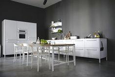 Styling competition with Vipp, Copenhagen - emmas designblogg