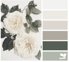 New bathroom grey color scheme design seeds Ideas Color Schemes Design, Color Schemes Colour Palettes, Kitchen Colour Schemes, Paint Color Schemes, Green Colour Palette, Kitchen Paint Colors, Neutral Color Scheme, Bedroom Color Schemes, Bedroom Paint Colors