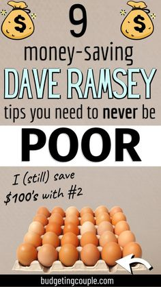 Best Money Saving Tips, Ways To Save Money, Money Tips, Saving Money, Money Budget, Groceries Budget, Frugal Living Tips, Frugal Tips, Budgeting Finances