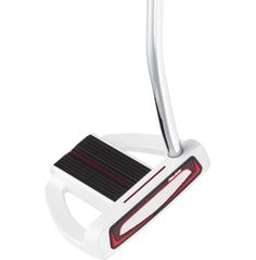 Top Flite 2014 4.0 Alignment Putter - Dick's Sporting Goods