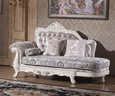Venice Chaise Lounge