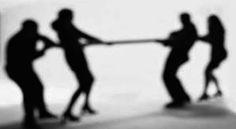 Le nostre contraddizioni altro non sono che conflitti profondi tra i nostri stessi valori. La PNL ti insegna a risolverli in modo semplice ed efficace.