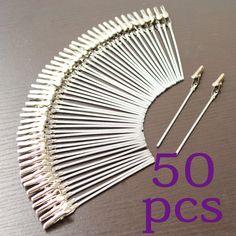Lot 50 pcs 4 polegada bricolage nouveau fil clip carte et note & photo & photo & titulaire mémo clips, Parti alligator clamp, Clay & cake accessoires(China (Mainland))
