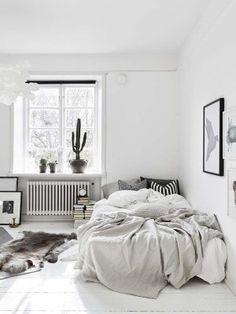Inspiring-Scandinavian-Ideas-46-1 Kindesign