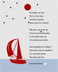 Fernando Pessoa Descubra a biografia de 25 Lendas da Literatura neste E-Book Gratuito em http://mundodelivros.com/e-book-25-escritores-que-mudaram-a-historia-da-literatura/
