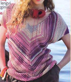 Оригинальный женский джемпер вязаный спицами/4683827_20121019_203916 (478x552, 348Kb)
