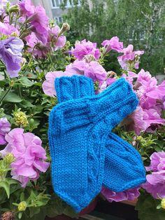 12-18 months Merino Wool Socks, Handmade Baby, Handmade Gifts, Socks For Sale, Baby Socks, Our Kids, 18 Months, Hand Knitting, Trending Outfits
