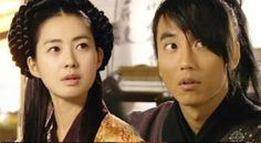 Queen Seon Deok Cast | learn Korean language in 2009 (self-taught) but i forgot…