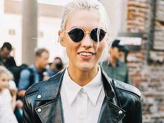 5 Eyewear Trends That Will Be Huge in 2018
