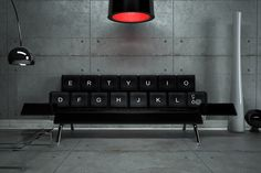 the-qwerty-keyboard-sofa-bed-by-zo_loft-01