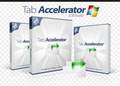 Tab Accelerator review - Powerful Traffic Exchange Software http://ift.tt/2tSJtVf