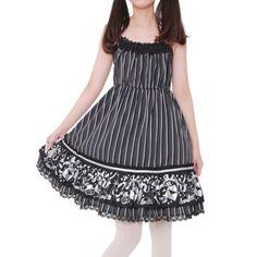http://www.wunderwelt.jp/products/detail2818.html ☆ ·.. · ° ☆ ·.. · ° ☆ ·.. · ° ☆ ·.. · ° ☆ ·.. · ° ☆ Letter dress PUTUMAYO ☆ ·.. · ° ☆ How to order ☆ ·.. · ° ☆  http://www.wunderwelt.jp/blog/5022 ☆ ·.. · ☆ Japanese Vintage Lolita clothing shop Wunderwelt ☆ ·.. · ☆ #EGL