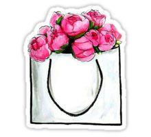 44 Ideas For Fashion Art Illustration Chanel Bags 2015 Graphisches Design, Whatsapp Wallpaper, Illustration Mode, Landscape Illustration, Vintage Diy, Coco Chanel, Chanel Bags, Chanel Handbags, Chanel Pink