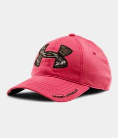 Women's UA Caliber Cap | Under Armour US