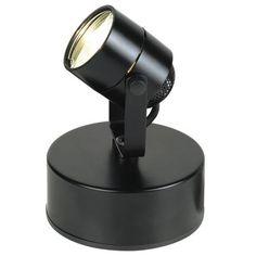 floor uplights - Google Search