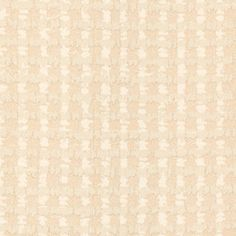 3 Day Blinds Vertical Blinds Sample, Pattern: Oxford, Color: Ivory, Pattern Repeat: n/a, Material: 100 Percent  Vinyl, Dimensions in Inches: 1.5 x 1.5