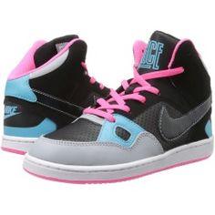 http://nike-shoes-footwear.bamcommuniquez.com/nike-kids-son-of-force-mid-little-kid-blackwolf-greypink-flashblack-footwear/
