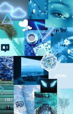 Cute Tumblr Wallpaper, Iphone Wallpaper Tumblr Aesthetic, Retro Wallpaper, Aesthetic Pastel Wallpaper, Aesthetic Wallpapers, Iphone Wallpaper Vsco, Iphone Background Wallpaper, Cute Wallpaper Backgrounds, Blue Wallpapers