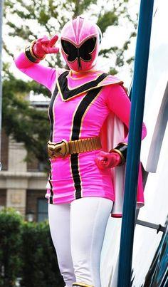 Power Rangers Mystic Force, Power Rengers, Go Busters, American Series, Spider Gwen, Cosplay Costumes, Harajuku, Anime, Hero