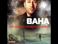 ▶ BAHA | Kutupta Yaz Gibi | Volkan Konak Show - YouTube