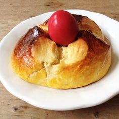 at › Lifestyle Tutti Frutti, Pancakes, Recipies, Breakfast, Food, Lifestyle, Play Dough, Easy Meals, Cakes