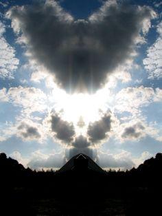 My god photo Angels_by_zonkinho.jpg