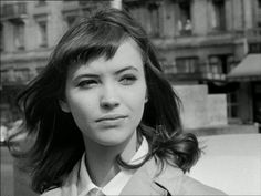Anna Karina photos, including production stills, premiere photos and other event photos, publicity photos, behind-the-scenes, and more.