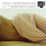 Bedroom Classics 1 (Reis) (Audio CD)By Teddy Pendergrass