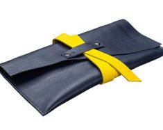 Image result for MINIMAL CLUTCH CONTEMPORARY