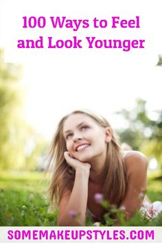 Want to slow the aging process? Quit indulging your sweet tooth with food-like products that contain added sugar and instead, reach for nature's candy to quell your sweet desires. #waystofeelandlookyounger Beauty Tips And Secrets, Beauty Hacks, Aging Process, Look Younger, Sweet Tooth, The 100, Sugar, Candy, Feelings