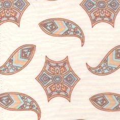 Honey Olivier Fabric