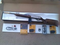 Browning BAR LongTrac .270 is available at $950.00 USD