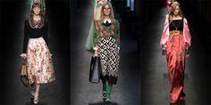 De modeweek van Milaan in tien hoogtepunten - Het Nieuwsblad: http://www.nieuwsblad.be/cnt/dmf20160229_02156264