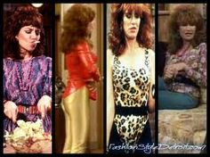 peggy bundy - Google Search