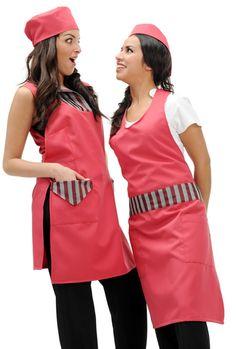 Dai un tocco di colore e di allegria alla tua #pasticceria! Siamo in grado di offrirti una gamma di modelli, colori e prezzi come nessuno! #grembiuli con la schiena coperta e con la schiena scoperta #cappello #bandana #bustina #tamburello. Vieni a scoprirle su http://www.creativity-vi.com/oscommerce/index.php?cPath=24&osCsid=lrgtc6sagp07nv80fil34gr733