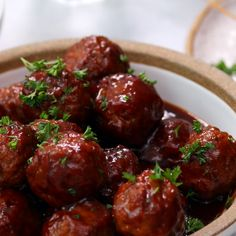 Jelly Meatballs Crockpot, Sweet Meatballs, Recipe For Meatballs With Grape Jelly And Chili Sauce, Crockpot Meatball Recipe, Cocktail Meatballs Grape Jelly, Meatball Sauce, Grape Recipes, Jelly Recipes, Crockpot Recipes