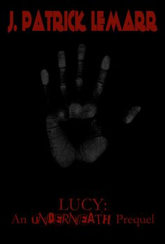 FREE - Lucy: An UNDERNEATH Prequel for iBooks, $0.00