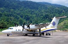 Berjaya Corp awaits approval to build new airport in Tioman Island. Berjaya Corp Bhd will work with the government and the Pahang-state government in. All Inclusive Resorts, Hotels And Resorts, Redang Island, Atr 42, Tioman Island, New Aircraft, Germany And Italy, Malaysia Travel