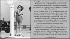 This is pretty awesome. They should post this in every girls bath room in every school. Cat Quotes, Woman Quotes, Life Quotes, You Are Beautiful, Beautiful Words, Dance Program, Bath Girls, Gratitude Quotes, Dance Quotes