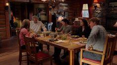 Amy Georgie Jack Jade Virani (Madison Cheeatow) Tim Ty.