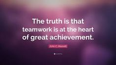 thank you quotes--for my team/group - Google Search Thank You Quotes, Me Quotes, Teacher Inspiration, Teamwork, Be Yourself Quotes, Inspirational Quotes, Group, Google Search, Quotes On Thank You