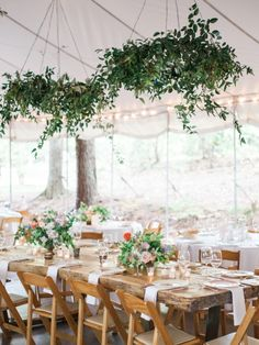 1000 images about wedding tables table decor on